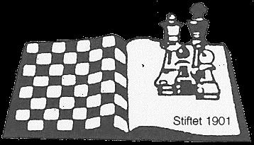 Læseforeningens Logo